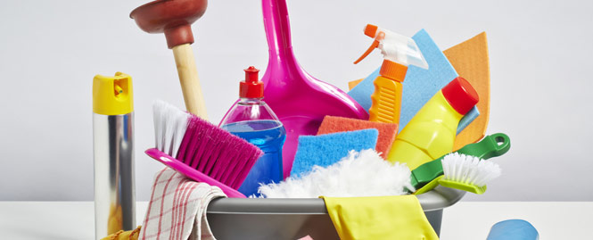 Image result for All about Domestic Cleaning Service