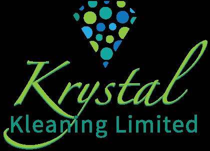 Krystal Kleaning